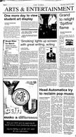 SLCC Student Newspapers 1985-04-19