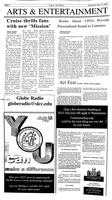 SLCC Student Newspapers 1982-10-13
