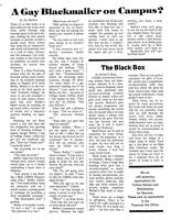 SLCC Student Newspapers 1982-10-20