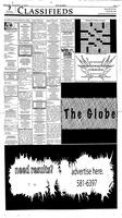 SLCC Student Newspapers 1982-11-12