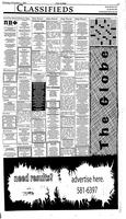 SLCC Student Newspapers 1983-02-04