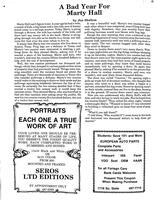SLCC Student Newspapers 1970-09-21