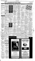 SLCC Student Newspapers 1983-02-11
