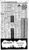 SLCC Student Newspapers 1983-02-18