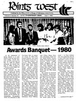 SLCC Student Newspapers 1980-06-01