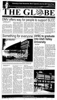 SLCC Student Newspapers 2007-10-15