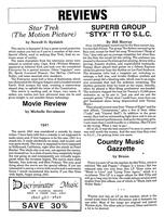 SLCC Student Newspapers 1970-11-20