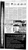 SLCC Student Newspapers 1983-05-20