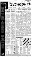 SLCC Student Newspapers 1983-05-27