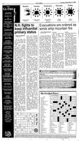 SLCC Student Newspapers 1983-10-06