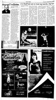SLCC Student Newspapers 1983-10-20
