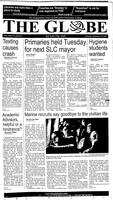 SLCC Student Newspapers 2007-09-10