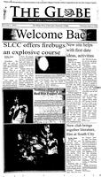 SLCC Student Newspapers 1983-11-18