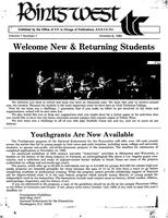 SLCC Student Newspapers 1980-10-08