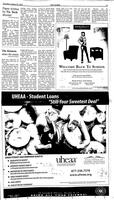 SLCC Student Newspapers 1984-02-24