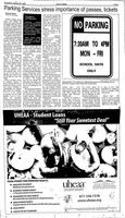 SLCC Student Newspapers 1984-03-30