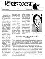 SLCC Student Newspapers 1980-10-27