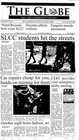 SLCC Student Newspapers 2006-10-26