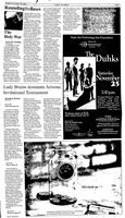 SLCC Student Newspapers 1985-04-05