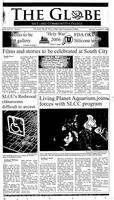 SLCC Student Newspapers 2006-11-27