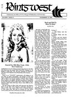 SLCC Student Newspapers 1980-11-12