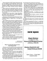 SLCC Student Newspapers 1985-05-03