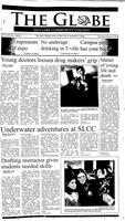 SLCC Student Newspapers 2007-02-08