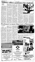 SLCC Student Newspapers 1986-01-10