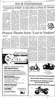 SLCC Student Newspapers 1986-02-28