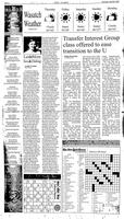 SLCC Student Newspapers 1986-05-02