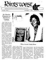 SLCC Student Newspapers 1980-12-08
