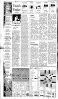 SLCC Student Newspapers 1986-10-03