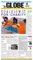SLCC Student Newspapers 2013-06-19