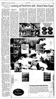 SLCC Student Newspapers 1972-02-17