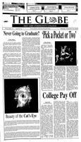 SLCC Student Newspapers 1964-02-26