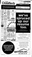 SLCC Student Newspapers 1972-04-07