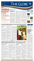 SLCC Student Newspapers 2013-08-21
