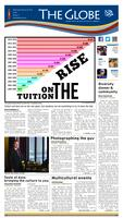 SLCC Student Newspapers 2014-02-26