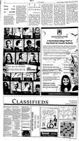 SLCC Student Newspapers 1972-05-18