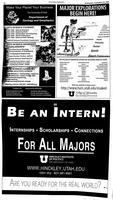 SLCC Student Newspapers 1972-09-25
