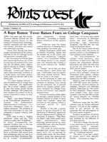 SLCC Student Newspapers 1981-02-04