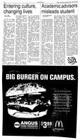 SLCC Student Newspapers 1972-11-01