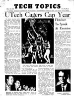 SLCC Student Newspapers 1968-03-13