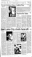 SLCC Student Newspapers 1972-12-08