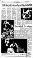 SLCC Student Newspapers 1964-04-17