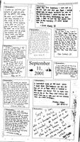 SLCC Student Newspapers 1973-01-29