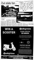 SLCC Student Newspapers 1973-02-06