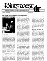 SLCC Student Newspapers 1981-03-03