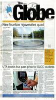 SLCC Student Newspapers 2010-08-02