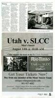 SLCC Student Newspapers 1989-10-02